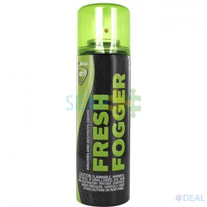 Produs curatare incaltaminte SofSole Fresh Fogger 200 ml