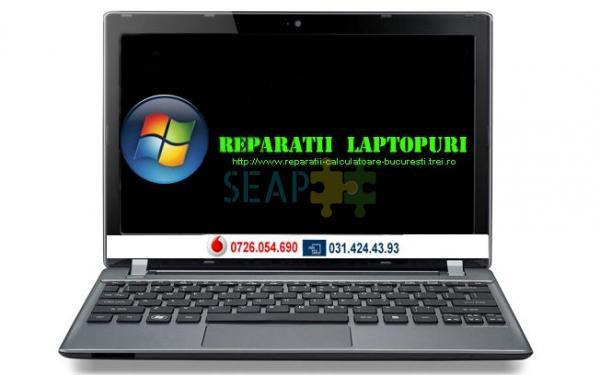 REPARATII CALCULATOARE BUCURESTI - REPARATII LAPTOPURI BUCURESTI - REPARATII MONITOARE LCD BUCURESTI - INSTALARE WINDOWS BUCURESTI